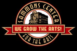 Sammons Logo