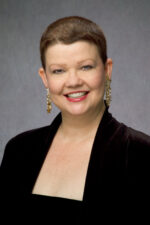 Heather Paterson