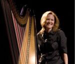 Cindy Hortsman