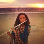 Aisha Mars
