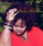 Andrea Wallace